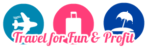 Travel For Fun